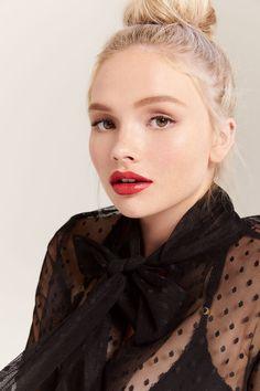 311 Best Natalie Alyn Lind Images In 2019