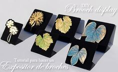 joyaslahoja_DIY_Brooch_Display_Tutorial_Expositor_Broches_01