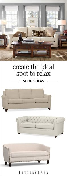 ideal living furniture. Create The Ideal Spot To Relax With Family And Friends Living Room Furniture Such As T