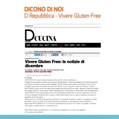 Ed eccoci su D - la Repubblica nella rubrica Gluten Free. Sglutinati segnalata come Startup innovativa del cibo senza glutine! Grazie mille! http://sglutinati.it/blog/sglutinatirepubblica/  o anche qui http://d.repubblica.it/cucina/2015/12/09/news/gluten_free_celiachia_dicembre_ricetta_gnocchi_di_yuca_farina_di_tapioca-2884315/