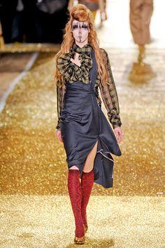 fashion-passions - japancloth.com