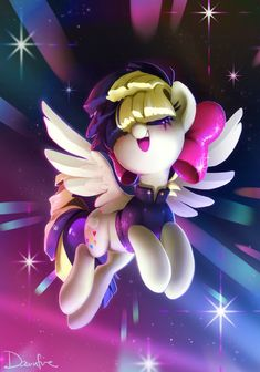 Wallpaper mlp the movie Dessin My Little Pony, My Little Pony Cartoon, My Little Pony Pictures, My Little Pony Wallpaper, Tiny Horses, Imagenes My Little Pony, Little Poni, Mlp Fan Art, Pony Drawing