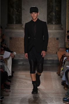 Les-Hommes_ss16_fy9