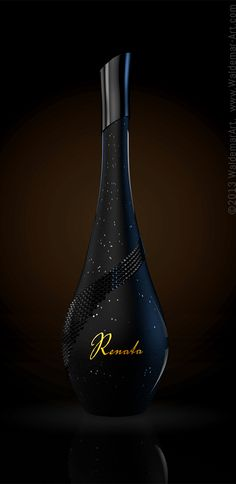 Just stunning #packaging PD