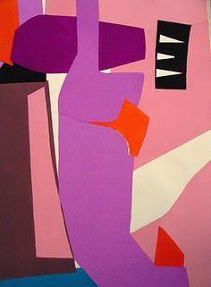 Andre Lanskoy, 1959