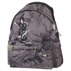 ΣΑΚΙΔΙΟ DOUBLE SILENCE POLO Bags 2015, New Bag, Polo, Backpacks, Fashion, Moda, Polos, Fashion Styles, Backpack