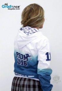 Chaquetas Prom : Mi Gradonce Senior Jackets, Prom 2016, Adidas Jacket, Hooded Jacket, Rain Jacket, Windbreaker, Pikachu, Outfits, Clothes