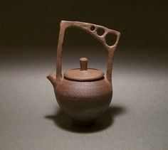 """Awesome article, great images: """"Why Teapots Drip"""""""
