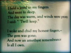 Emily Dickenson Famous Poems, Emily Dickinson, Go To Sleep, Creative Writing, Talk To Me, Deep Thoughts, Authors, Amen, Poetry