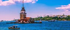 Invest In Istanbul and take the residence after buying property there. - Istanbul Real Estate Property for sale buy Turkey Tourism, Turkey Travel, Hotel Istanbul, Istanbul Travel, Mein Land, Hotel Paris, Hotels, Hagia Sophia, Tour Operator