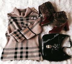 #ootd #fashion #fashionblogger #fashionista #bblogger #fblogger #lotd #fashionideas #autumnfashion love