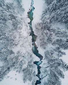 Aerial photography drone : (notitle) - Science and Nature Aerial Photography, Landscape Photography, Nature Photography, Photography Ideas, Night Photography, Landscape Photos, Rpg Map, Birds Eye View, Aerial View