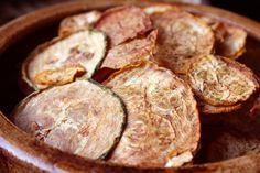 Cuketové chipsy Sausage, Meat, Food, Sausages, Essen, Meals, Yemek, Eten, Chinese Sausage