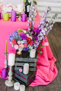 Проведение свадеб в Подмосковья, организация свадебных банкетов в ресторане загородного отеля - парк-отель «Воздвиженское»