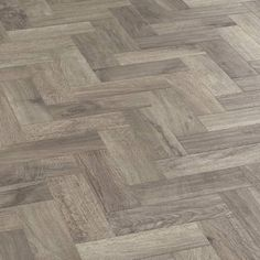 53 Best Karndean Flooring Images In 2017 Karndean