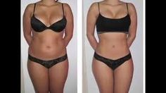 Buy / rent Laser Lipo and start your Slimming Clinic. Laser Lipo melt fat, quickly and simply. Laser Lipo target fat reduction in specific problem area. Skin Tightening Procedures, Skin Tightening Cream, Coolsculpting Before And After, Tummy Tuck Before After, Tummy Tucks, Silhouette, Body Sculpting, Body Fitness, Beauty Bar