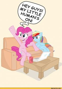 funny+mlp   My Little Pony Friendship is Magic Mlp funny