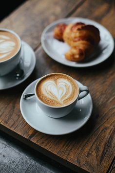 Coffee @castaner