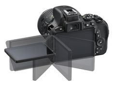 111 great Nikon D5500 images | Nikon cameras, Camera hacks