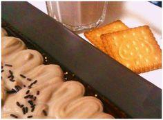 De andar por casa: Castañas al chocolate,Reto Tia Alía