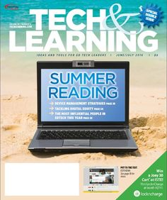 Pair Activities with Mobile Devices | Tech Learning