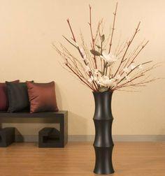 29 Best Vases Images Vases Decor Vase Tall Floor Vases