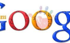 Google e Autism Speaks Per Approfondire il Tema Dell'Autismo #google #autismspeaks #autismo