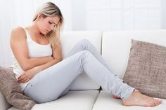 Did you know; women experience the '#PauseInMenstruation' between the ages of 45 – 55? Sad but true, in some rare cases #Menopause can occur as early as 30 years. #HRT stands as a tested and proven way to deal with decreased level of hormone. Contact us to maintain a perfect balance of #Testosterone, #Progesterone, and #Estrogen level!