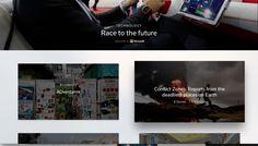 Apple TV Apps