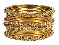 Wedding Party Wear Traditional Gold Plated Indian Bollywo... https://www.amazon.ca/dp/B06XSCTLB1/ref=cm_sw_r_pi_dp_x_bM70ybFQTG9AA