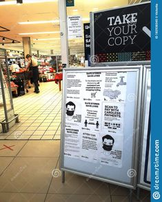 Safety Rules On Board In The Entrance Of PicknPay Supermarket Editorial Image - Image of lockdown, city: 182938345 Safety Rules, Port Elizabeth, Photo Diary, Photography Projects, Fundraising, South Africa, Entrance, Health Care, City