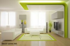 6 Grand Tips: False Ceiling Pop Design false ceiling living room fan.False Ceiling With Fan Interior Design circular false ceiling. Ceiling Design Living Room, False Ceiling Living Room, False Ceiling Design, Bedroom Ceiling, Living Room Designs, Bedroom Decor, Living Rooms, Layout Design, Pop Design