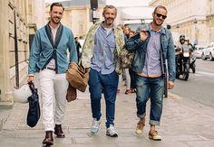 1404057124137_street style spring summer 2015 paris 2 03