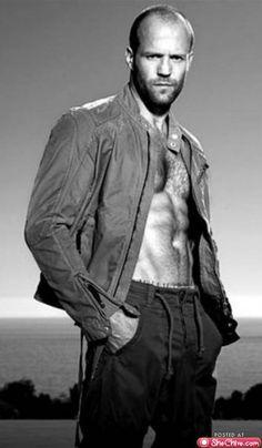 Jason Stathem...