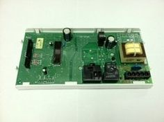 Maytag Kenmore Dryer Electronic Control Board 3978918 by Maytag. $179.89. Maytag Kenmore Dryer Electronic Control Board 3978918 replacement for brands: Kenmore Elite He 3t 4t 5t, Whirlpool Duet, KitchenAid, Maytag, GE, Amana, KitchenAid, Frigidaire, Sears Duet, Elite and more. Similar part number: PN3978889, 3978917, 3978918, 3978918R, 3980062, 3980062R, 661653, 8546219 , 8546219R, 8557308, 8557308R, 8557509 Part may differ in appearance but is a functional equivalent and fi...