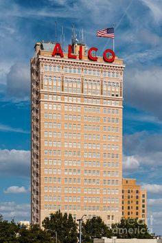 Nice Life insurance quotes 2017: Amicable Life Insurance Company Building In Downtown Waco Texas by Silvio Ligutti Waco - Baylor's Hometown Check more at http://insurancequotereviews.top/blog/reviews/life-insurance-quotes-2017-amicable-life-insurance-company-building-in-downtown-waco-texas-by-silvio-ligutti-waco-baylors-hometown/