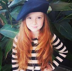 Photos: Francesca Capaldi Getting Some School Work Done At The Library February 26, 2015 - Dis411