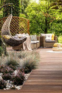 Die 227 Besten Bilder Von Holzterrassen In 2019 Garten Terrasse