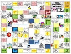 jogo de tabuleiro - Pesquisa Google