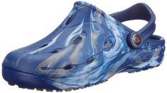 Chung Shi Herren sensomo V Chukka Boots, schwarz, 12 14 UK 12 UK, schwarz