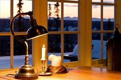 FINN Eiendom - Fritidsbolig til salgs Mountain, Kitchen Appliances, Real Estate, House, Diy Kitchen Appliances, Home Appliances, Home, Real Estates, Kitchen Gadgets