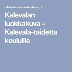 Coming Soon page Coming Soon Page, Finland, School, Festivals, Art, Art Background, Kunst, Performing Arts, Concerts