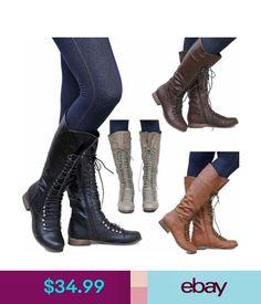 103236f365c8 Betsey Johnson Black Studded  Slayerr  Boots 7.5