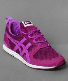 Aktuell bei Numelo: der Onitsuka Tiger Ult-Racer in Lila - http://www.numelo.com/onitsuka-tiger-ultracer-p-24505595.html #onitsukatiger #ultracer #laufschuhe #sneaker #numelo