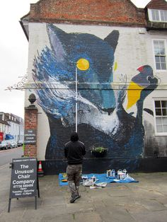 hitnes-new-murals-for-chichester-street-art-festival-09