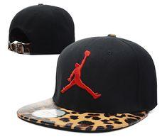 da7b2bc31a8 Men's Nike Air Jordan The Red