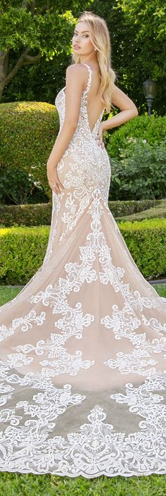 Marisa Bridal D99|Marisa Wedding dress D99|tampabridalshops.com ...