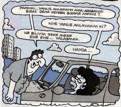 Ahahaha