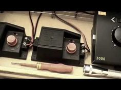 12 Locomotives On Massive Power Supply! Hornby Triang Lima etc. - YouTube