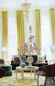 double curtains - Google Search